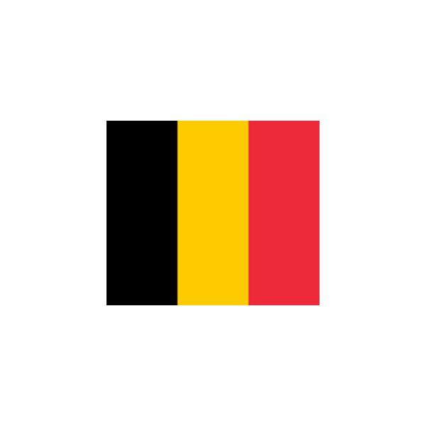belgien quer