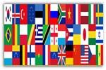 EU-Länder